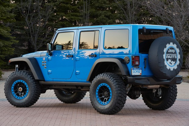 jeep_moab_2014_concepts_12