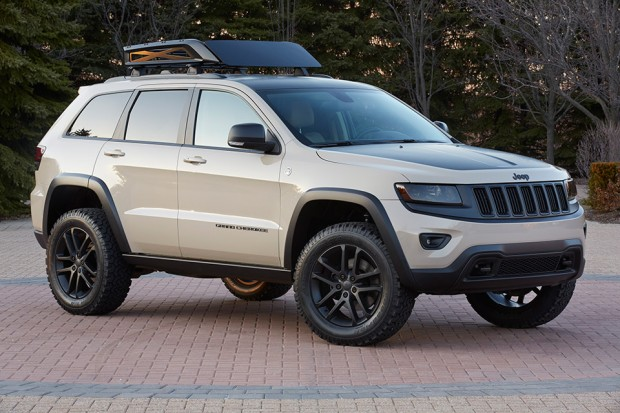 jeep_moab_2014_concepts_5