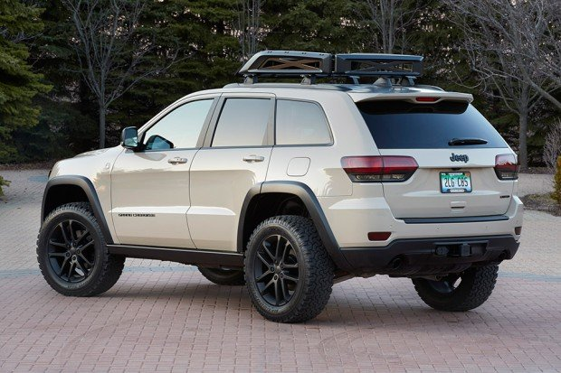 jeep_moab_2014_concepts_6