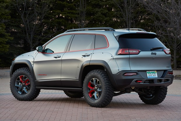 jeep_moab_2014_concepts_7