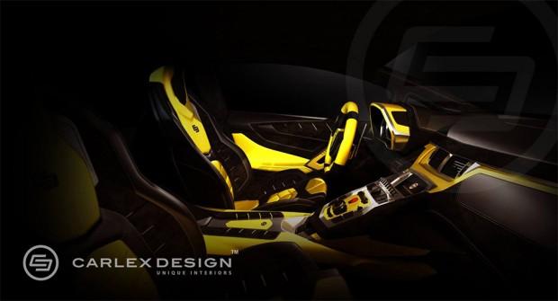 lamborghini_aventador_anniversario_carlex_design_2