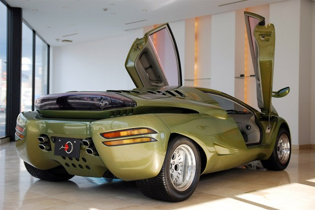 lamborghini_sogna_concept_for_sale_1