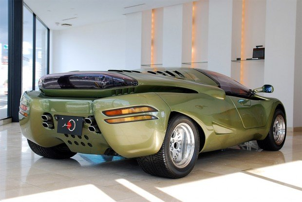 lamborghini_sogna_concept_for_sale_2
