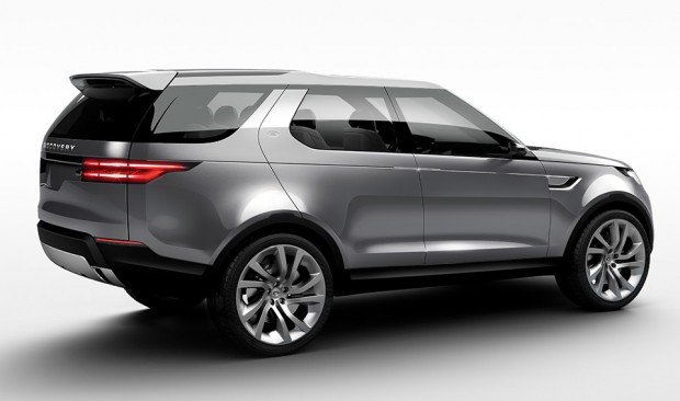 land_rover_discovery_10