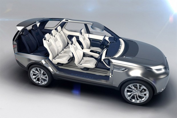 land_rover_discovery_2
