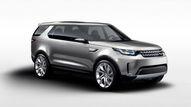 land_rover_discovery_6