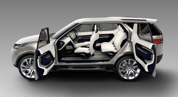 land_rover_discovery_7