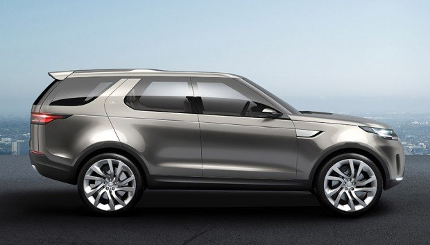 land_rover_discovery_9