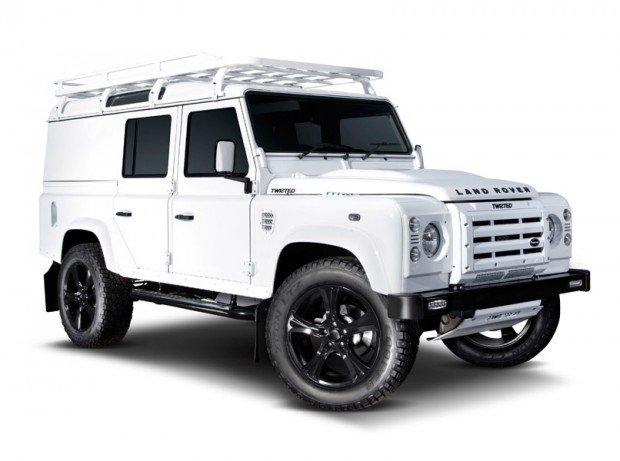 land_rover_twisted_alpine_defender_1