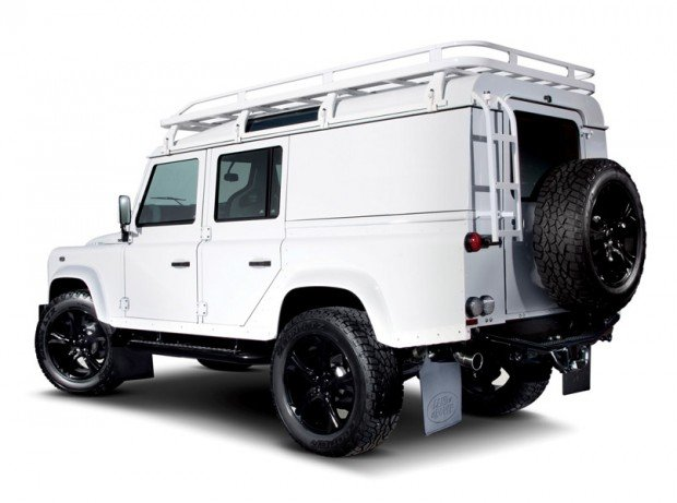 land_rover_twisted_alpine_defender_2