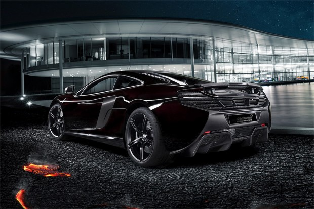 mclaren_650s_coupe_concept_china_1