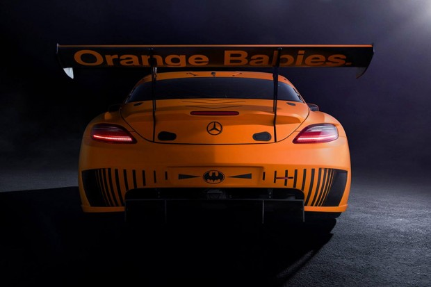 mercedes-benz_amg_sls_gt3_45th_sievers_tuning_1
