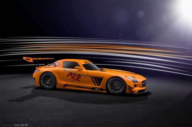 mercedes-benz_amg_sls_gt3_45th_sievers_tuning_2