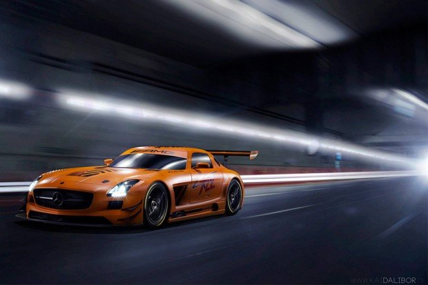 mercedes-benz_amg_sls_gt3_45th_sievers_tuning_4