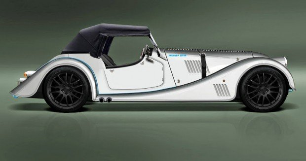morgan_plus_8_speedster_1