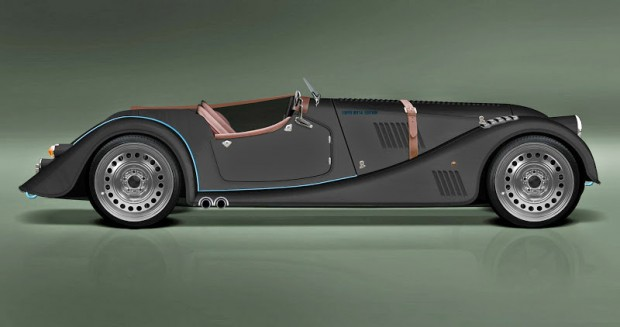morgan_plus_8_speedster_2