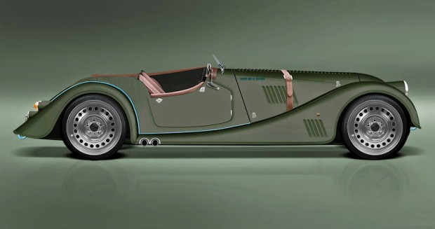 morgan_plus_8_speedster_3