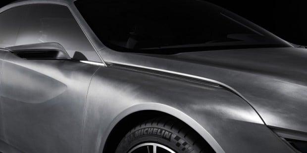 peugeot_exalt_concept_car_1
