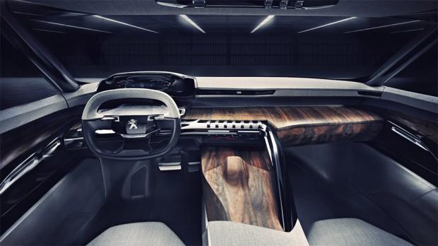 peugeot_exalt_concept_car_4