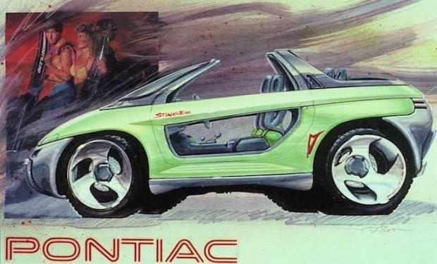 pontiac_stinger_concept_2