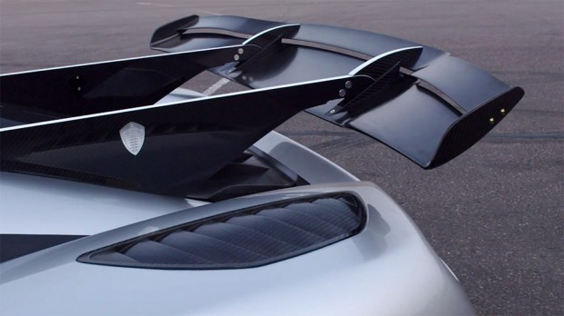 slashdrive_koenigsegg_one_1_rear_wing_2