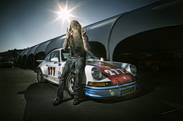urban_outlaw_porsche_rebel_documentary_1