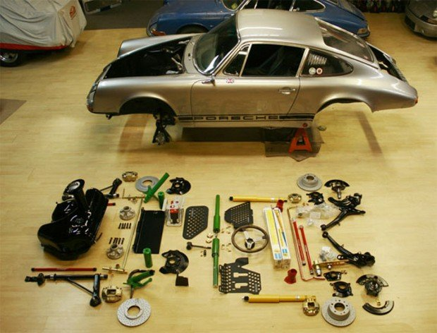 urban_outlaw_porsche_rebel_documentary_3