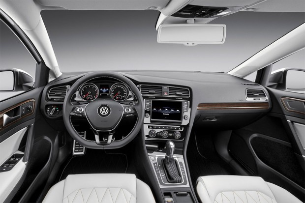 vw_golf_edition_concept_beijing_3