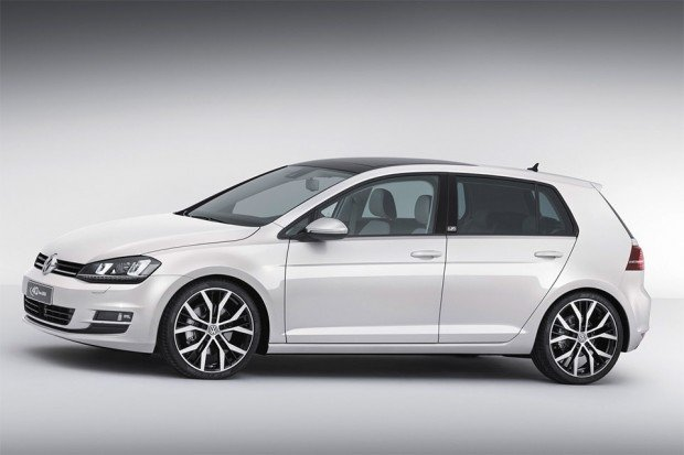vw_golf_edition_concept_beijing_5