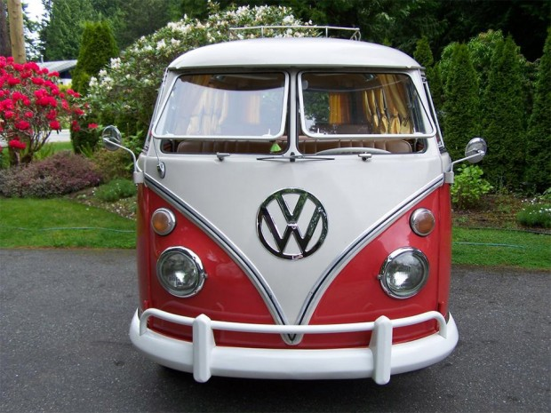 1964_vw_bus_ebay_auction_1