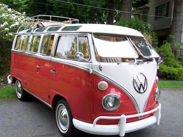 1964_vw_bus_ebay_auction_2