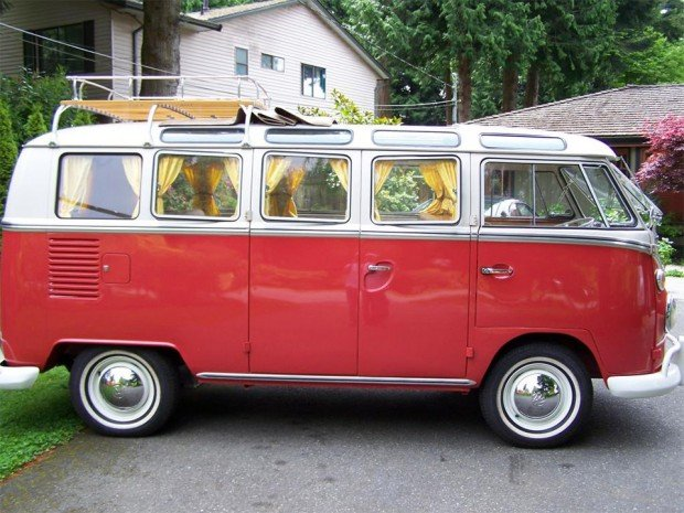 1964_vw_bus_ebay_auction_3