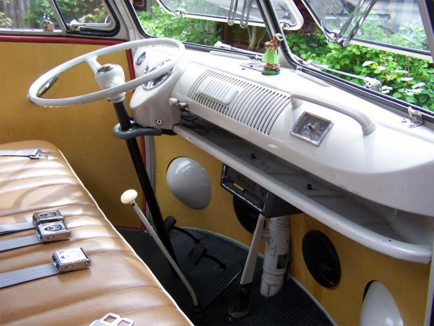 1964_vw_bus_ebay_auction_4
