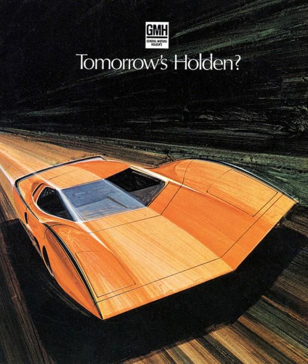 1969_holden_hurricane_concept_1