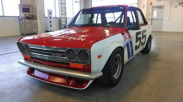 1971_datsun_510_racer_ebay_2
