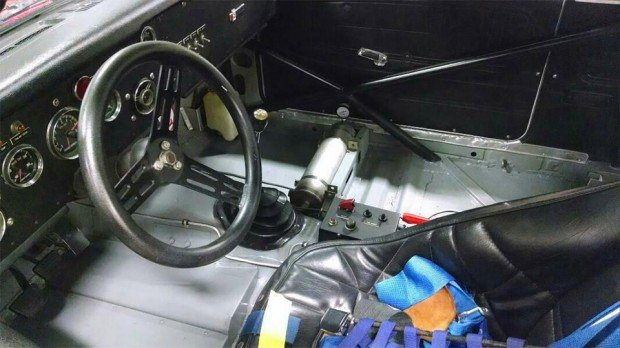 1971_datsun_510_racer_ebay_3