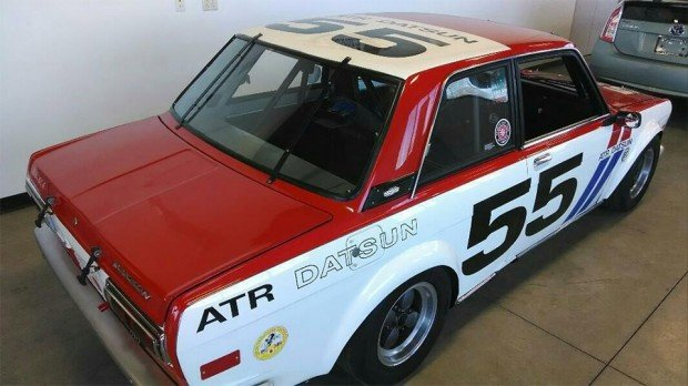 1971_datsun_510_racer_ebay_4