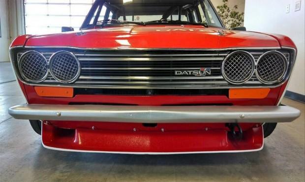 1971_datsun_510_racer_ebay_5