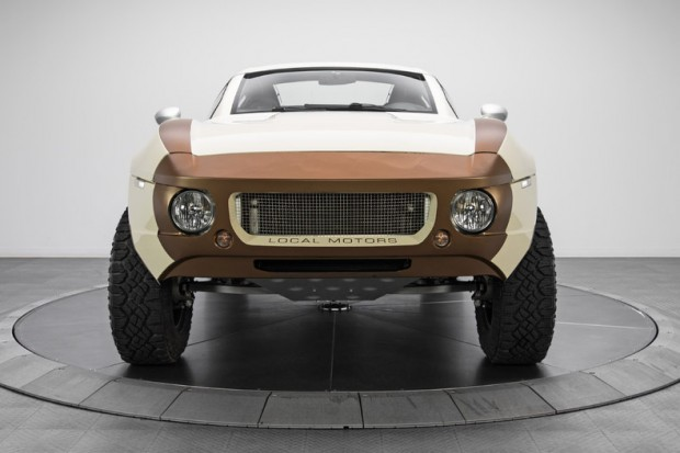 2012_local_motors_rally_fighter_sale_3