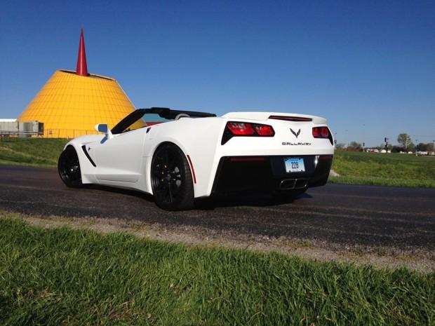 2015_callaway_corvette_stingray_c7_3