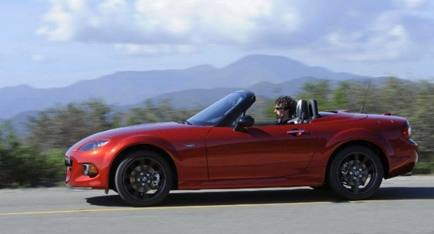 2015_mazda_mx_5_miata_25th_anniversary_edition_1