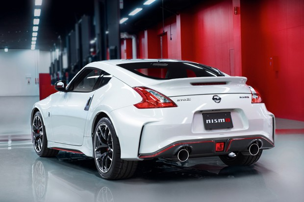 2015_nissan_370z_nismo_unveiled_1