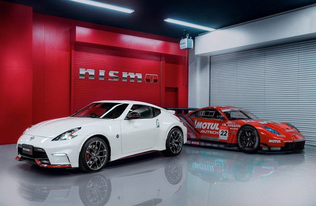 2015_nissan_370z_nismo_unveiled_2