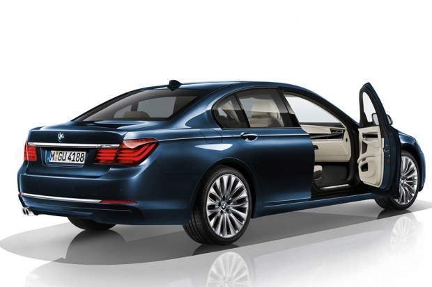 bmw_7_series_edition_exclusive_1