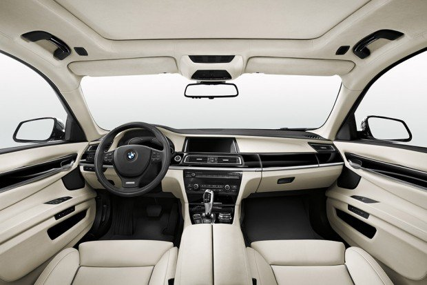 bmw_7_series_edition_exclusive_3