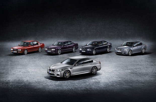 bmw_m5_30th_annivesary_edition_10