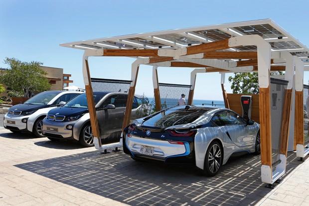 bmw_solar_carport_concept_1