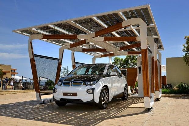 bmw_solar_carport_concept_3