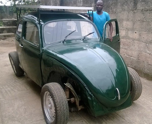 diy_vw_electric_beetle_1