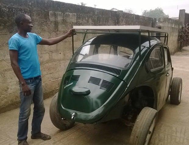 diy_vw_electric_beetle_2